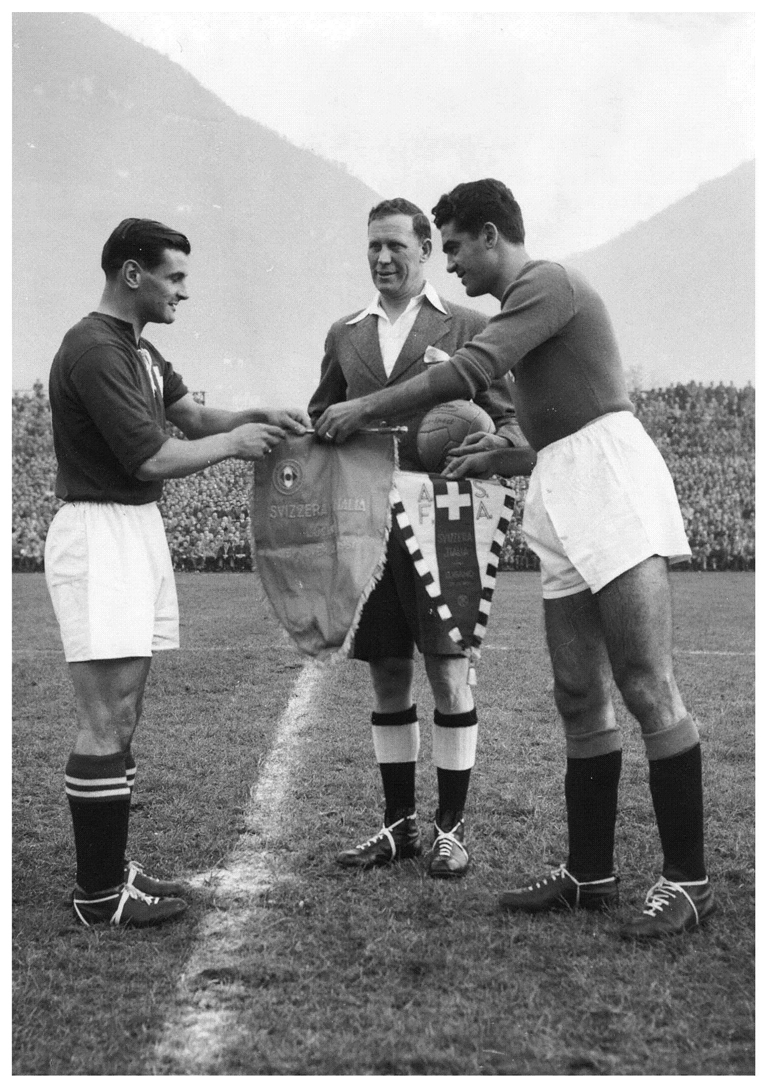France-vs-Switzerland-1936