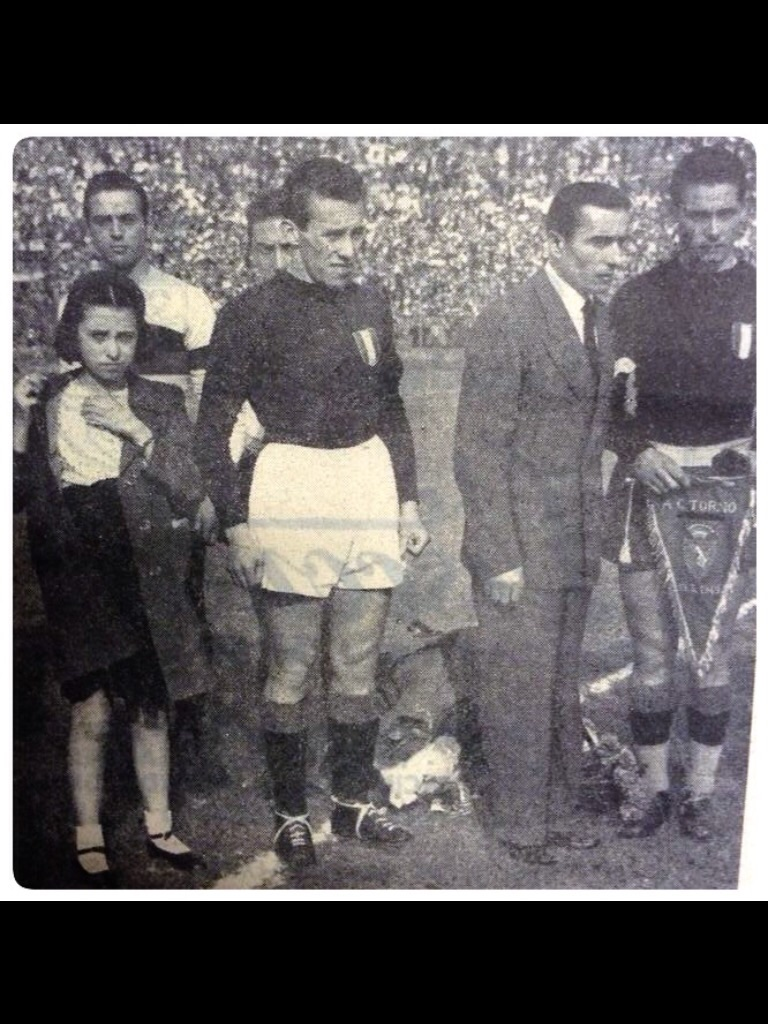 great-Torino-ac-1949