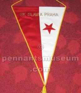 SLAVIA PRAHA SK