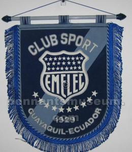 EMELEC CLUB SPORT