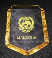 MALAYSIA FOOTBALL ASSOCIATION