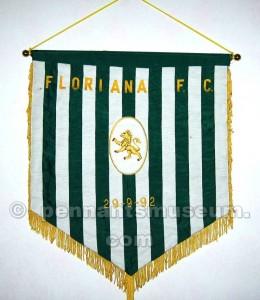 FLORIANA F.C