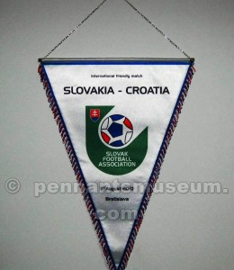 SLOVAK FOOTBALL ASSOCIATION