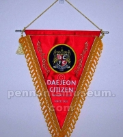 DAJEON CITIZEN F.C.