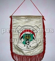 SYRIA FOOTBALL ASSOCIATION