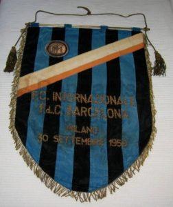 INTERNAZIONALE FC