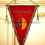 old_italian_pennants_clip_image004