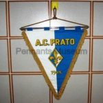 old_italian_pennants_clip_image004_0000