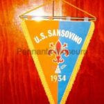 old_italian_pennants_clip_image006_0000