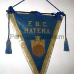 old_italian_pennants_clip_image008
