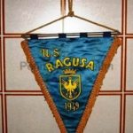 old_italian_pennants_clip_image008_0000