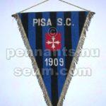 ASSOCIAZIONE CALCIO PISA 1909