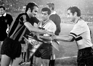 inter vs aek 1972