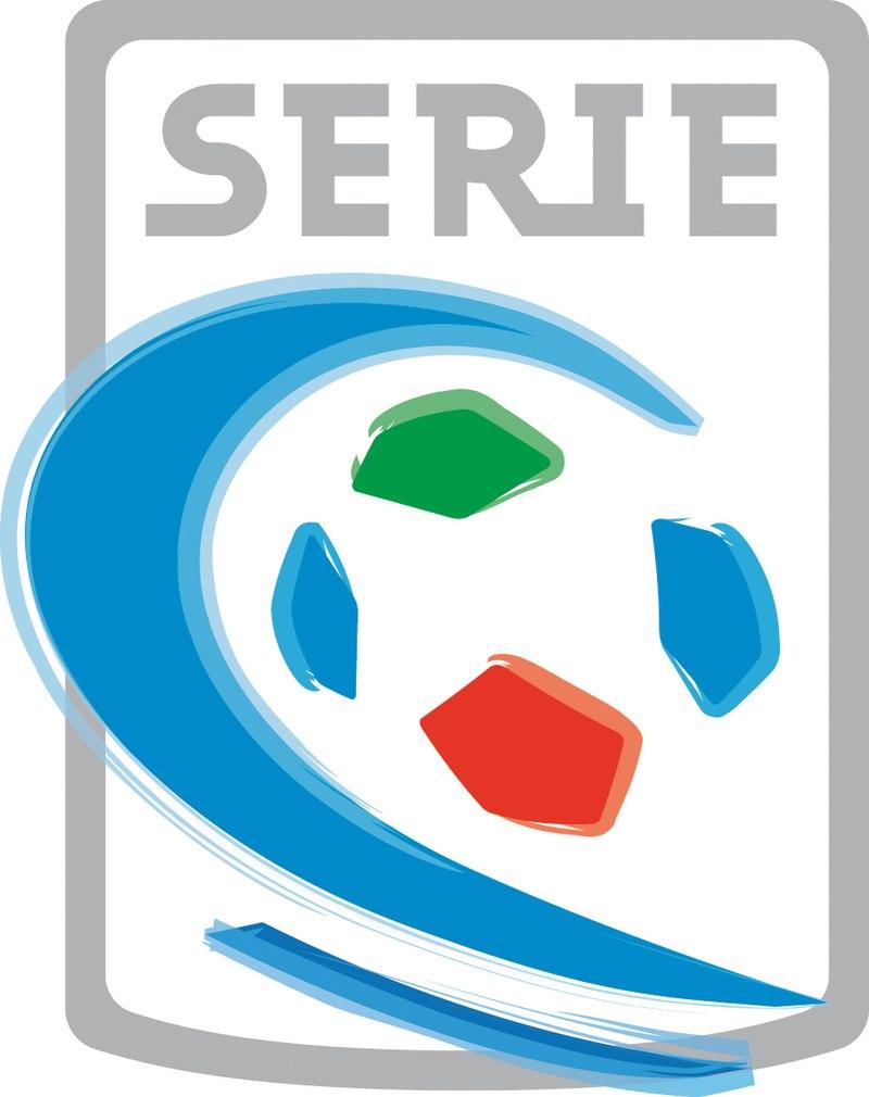 Logo_Serie_C