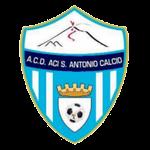 ACI S.ANTONIO