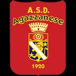 AGAZZANESE