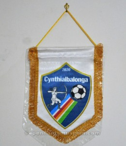 CYNTHIALBALONGA