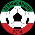 ALBINOGANDINO