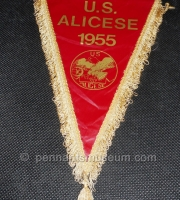ALICESE