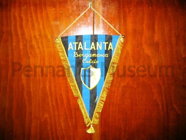 ATALANTA B.C.