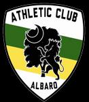 ATHLETIC ALBARO