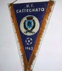 ATLETICO CASTEGNATO