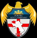 A. ALTO CASERTANO