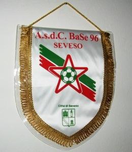 BA.SE. 96