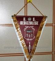 BEDIZZOLESE