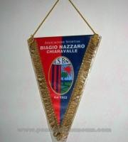 BIAGIO NAZZARO CHIARAVALLE