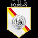 C.U.S. PALERMO