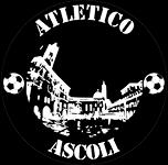 CALCIO A. ASCOLI