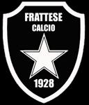 CALCIO FRATTESE