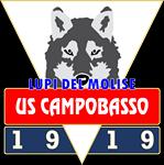 CAMPOBASSO 1919
