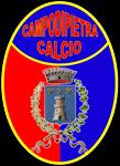 CAMPODIPIETRA