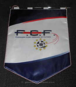 CAPE VERDEAN FOOTBALL FEDERATION