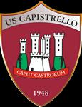 CAPISTRELLO