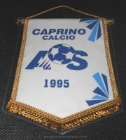 CAPRINO