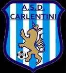 CARLENTINI