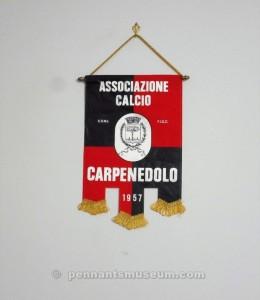 CARPENEDOLO