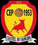 CASTEL DI SANGRO C.E.P