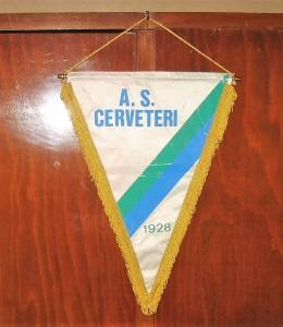 CITTA' DI CERVETERI