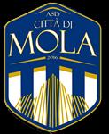 CITTA' DI MOLA