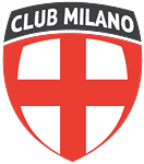 CLUB MILANO