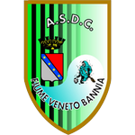 COM. FIUME  V. BANNIA