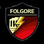 DOLCE O. FOLGORE