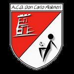 DON CARLO MISILMERI