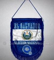 SALVADORAN FOOTBALL FEDERATION