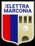 ELETTRA MARCONIA