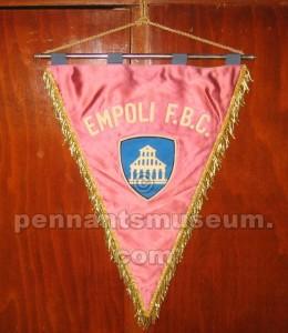 EMPOLI FBC